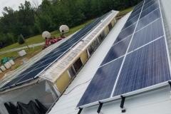 turbine solar 099
