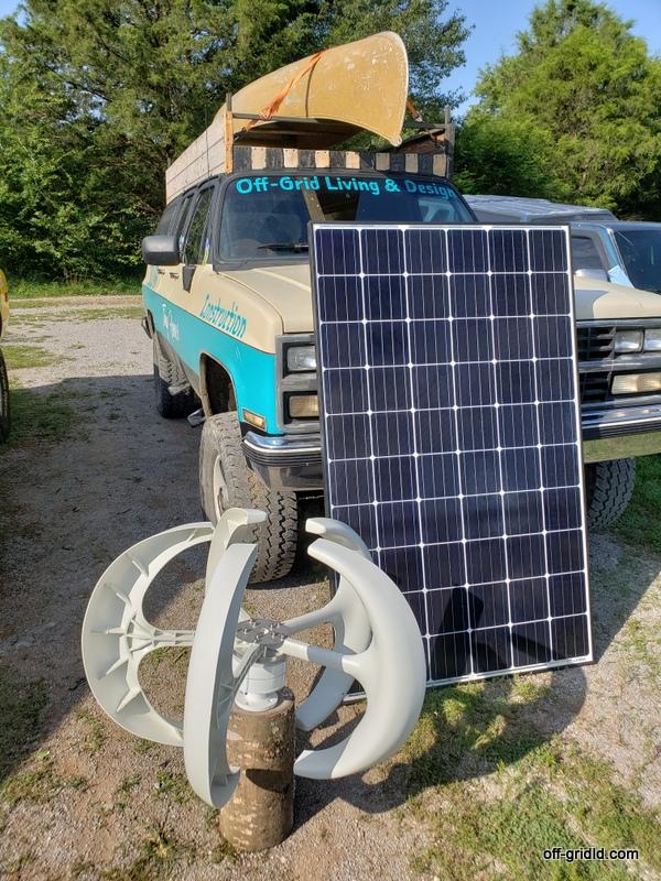 turbine solar 931